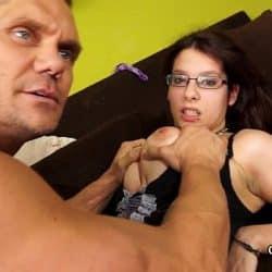 Putas y globos en la mansión de Nacho Vidal por Actrices del Porno