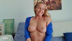 Día de sexo con mamá Kathia Nobili porno xnx